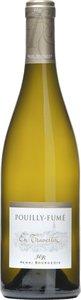 Henri Bourgeois En Travertin 2011 Bottle
