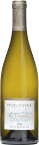Henri Bourgeois En Travertin 2013 Bottle