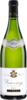 Clone_wine_56587_thumbnail