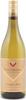Villa Maria Cellar Selection Sauvignon Blanc 2014, Marlborough, South Island Bottle