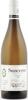 Wine_72614_thumbnail