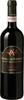 Clone_wine_23495_thumbnail