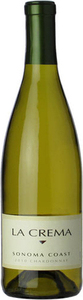 La Crema Chardonnay 2013, Sonoma Coast (375ml) Bottle