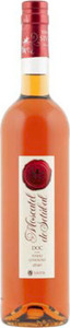 Sivipa Vinho Generoso Moscatel De Setúbal 2012, Doc Bottle