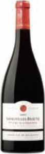 Jean Marc Pavelot Savigny Les Beaune Gravains 1er Cru 2011, Ac Bottle