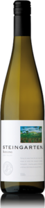 Jacob's Creek Steingarten Riesling 2013, Eden Valley, South Australia Bottle