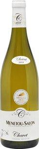 Chavet Menetou Salon 2013 Bottle