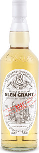 Glen Grant Single Malt 2003, Bottled 2014, Speyside (700ml) Bottle