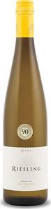 Jean Biecher & Fils Reserve Riesling 2012, Ap Alsace Bottle