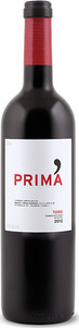 Prima 2012, Do Toro Bottle