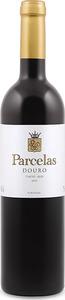 Parcelas 2010, Doc Douro Bottle