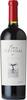 Clone_wine_49720_thumbnail