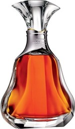 Hennessy Paradis Impérial (700ml) Bottle