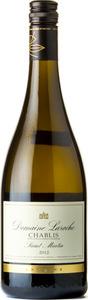 Domaine Laroche Chablis Saint Martin 2013 Bottle
