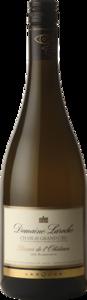 Domaine Laroche Chablis Grand Cru Réserve De L'obédience 2009, Les Blanchots Bottle