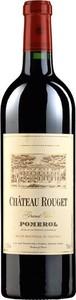 Château Rouget 2011 Bottle