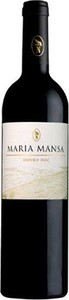 Quinta Do Noval Maria Mansa 2010, Doc Douro Bottle