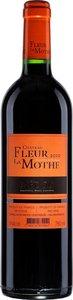 Château Fleur La Mothe 2011 Bottle