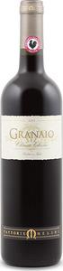 Granaio Chianti Classico 2011, Docg Bottle