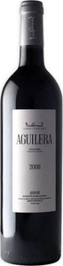 Combier Fischer Gerin L'infernal Aguilera 2008, Priorat Bottle