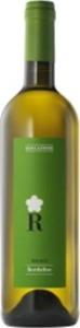 Roccafiore Fiordaliso Grechetto 2014 Bottle