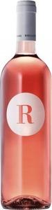 Roccafiore Rosato 2014 Bottle