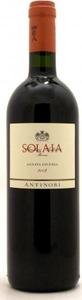 Antinori Solaia 2003, Igt Toscana Bottle