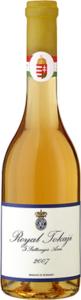 Royal Tokaji 5 Puttonyos Tokaji Aszú 1993, Hungary (250ml) Bottle