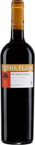 Terra Plana Vinho Regional Alentejano 2011 Bottle