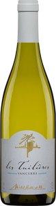 Michel Redde & Fils Les Tuilières Sancerre 2013 Bottle