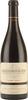 Tardieu-laurent-chateauneuf-du-pape-rouge-bottle_1__thumbnail