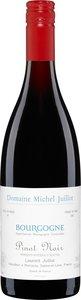 Domaine Michel Juillot Bourgogne 2013 Bottle