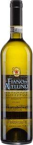 Mastroberardino Fiano Di Avellino 2013 Bottle