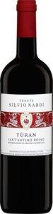 Tenute Silvio Nardi Turan Sant'antimo 2013 Bottle