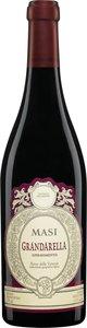 Masi Grandarella Appaxximento 2011, Igt Refosco Delle Venezie Bottle