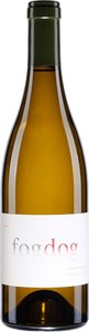 Joseph Phelps Fogdog Chardonnay 2012 Bottle