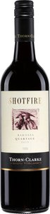 Thorn Clarke Shotfire Quartage 2013, Barossa, South Australia Bottle
