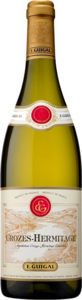 E. Guigal Crozes Hermitage 2012 Bottle