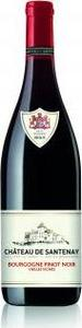 Chateau De Santenay Vieilles Vignes 2012 Bottle