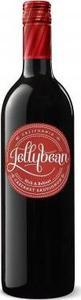Jellybean Cabernet Sauvignon Bottle