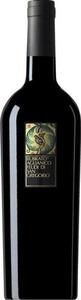 Rubrato Aglianico Feudi Di San Gregorio 2011 Bottle
