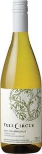 Full Circle Chardonnay 2012 Bottle