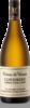 Wine_73580_thumbnail