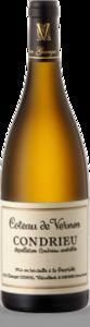 Domaine Georges Vernay Coteau De Vernon 2012, Condrieu Bottle