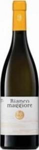 Bianco Maggiore Cantine Rallo 2012 Bottle
