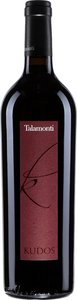 Talamonti Kudos 2009, Igt Colline Pescaresi Bottle