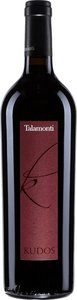 Talamonti Kudos 2011, Igt Colline Pescaresi Bottle