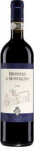 Tenuta Di Sesta Brunello Di Montalcino 2008, Docg Bottle