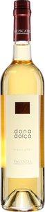 Dona Dolça Moscatel Valençia, Valencia Bottle