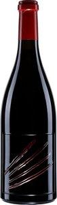 Domaine De Villeneuve La Griffe 2012 Bottle